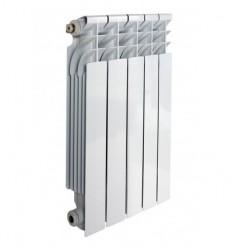 رادیاتور آلومینیومی  ایران رادیاتور مدل Solar 500