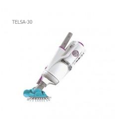 جاروی استخر شارژی کوکیدو مدل Telsa-80