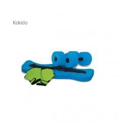 لوازم بدنسازی استخر کوکیدو Kokido