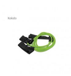 طناب کشی استخر Kokido