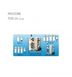 دستگاه تزریق ازن PROZONE مدل PZII-16