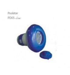 کلرزن شناور Poolstar مدل PD05