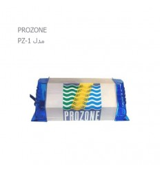 دستگاه تزریق ازن PROZONE مدل PZ-1