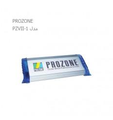 دستگاه تزریق ازن PROZONE مدل PZVII-1