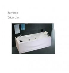 وان حمام زرین آب مدل اریکا