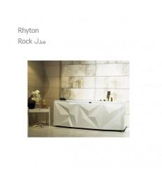 وان و جکوزی ریتون مدل راک