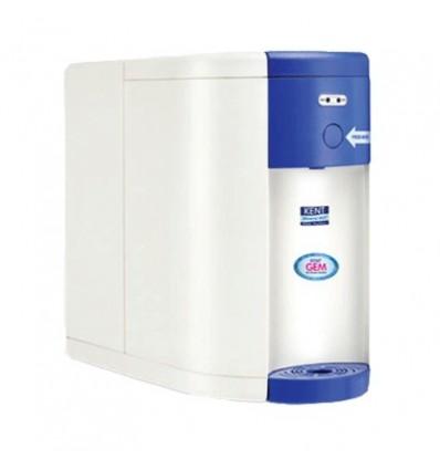 دستگاه تصفیه آب کنت مدل GEM