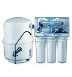 دستگاه تصفیه آب KENT مدل +EXCEL