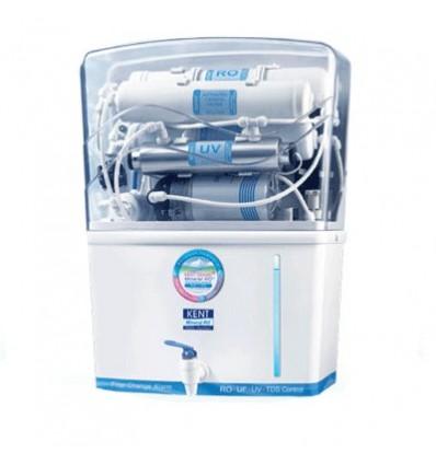 دستگاه تصفیه آب کنت مدل +Grand