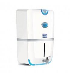 دستگاه تصفیه آب KENT مدل Prime