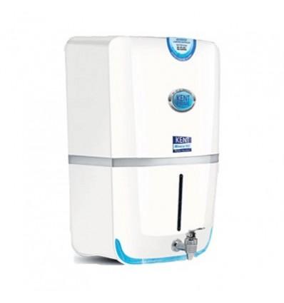 دستگاه تصفیه آب کنت مدل Prime