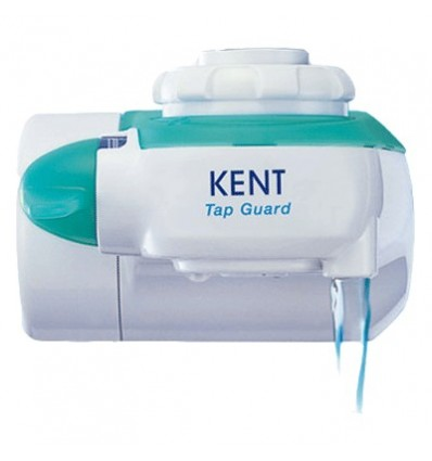 تصفیه آب سرشیری کنت مدل Tap Guard