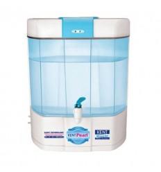 دستگاه تصفیه آب KENT مدل Pearl