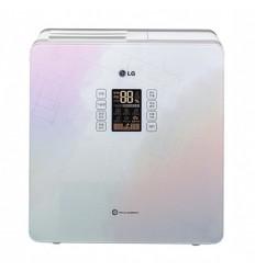 دستگاه تصفیه هوا ال جی مدل wbs040bp