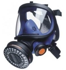 ماسک آتش نشانی  sundstrom