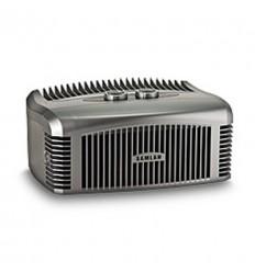 دستگاه تصفیه هوا ساملن مدل SAP220
