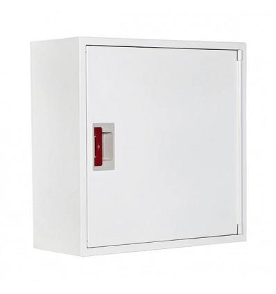جعبه آتش نشانی پیشگام - ساده