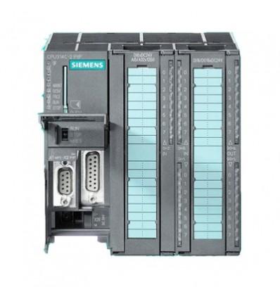 PLC زیمنس مدل S7300