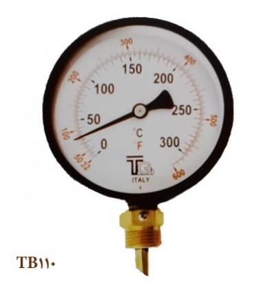 ترمومتر TGمدل TB110