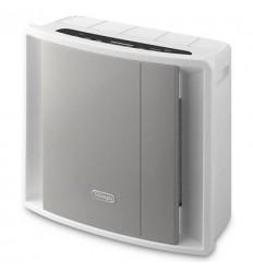 دستگاه تصفیه هوا دلونگی مدل AC150