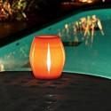 ست 2 تایی چراغ LED شناور 2 حالته kokido
