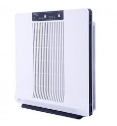 دستگاه تصفیه هوا سانیو مدل HP14