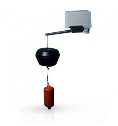 سوئیچ شناور الکترومکانیکی Fantini