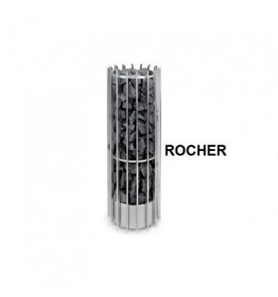 هیتر برقی سونای خشک HELO سری ROCHER