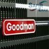 داکت اسپلیت گودمن Goodman