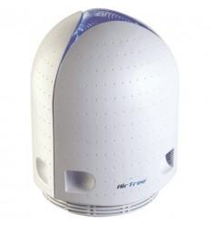 دستگاه تصفیه هوا ایرفری مدل E60