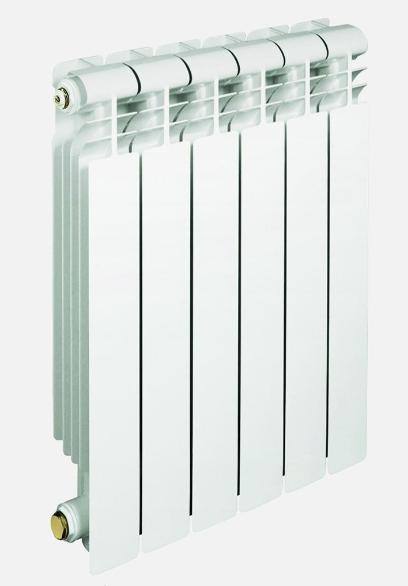 قیمت رادیاتور گرم ایران