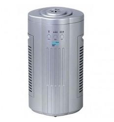 دستگاه تصفیه هوا پارس خزرمدل سایا602