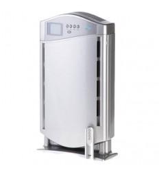دستگاه تصفیه هوا خانگی پارس خزر مدل KF-P23A