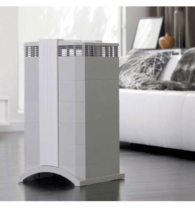 دستگاه تصفیه هوا  آی کیو ایر مدل HealthPro 250