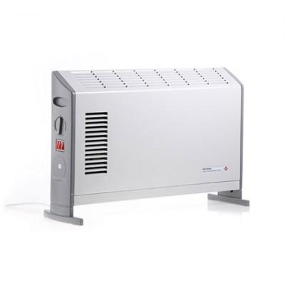 بخاري کانوکتور پارس خزر مدل CH2000TL   Pars Khazar CH2000TL Convector Heater