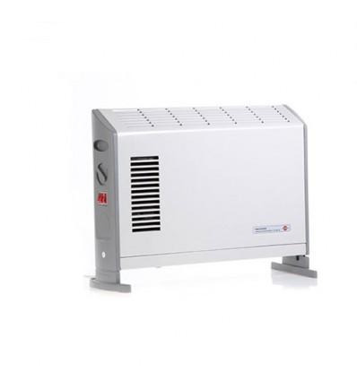 بخاری برقی کانوکتور پارس خزر مدل Parskhazar Convector Heater CH2000TM  