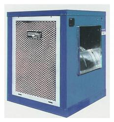 کولر آبی سلولزی انرژی مدل EC 7