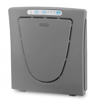 دستگاه تصفیه هوای دلونگی مدل DAP-700E