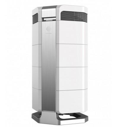 دستگاه تصفیه هوا AirProce مدل AI-600