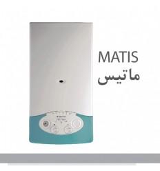 پکيج دیواری آریستون مدل MATIS 24FF