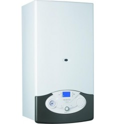 Ariston Wall-mounted Boiler Class Evo 28FF