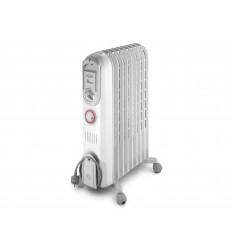 رادیاتور برقی دلونگی مدل V550920