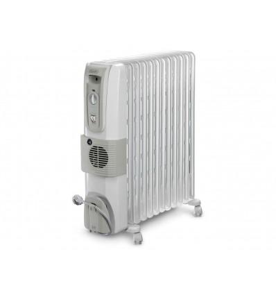 رادیاتور برقی دلونگی مدل KH 771230V