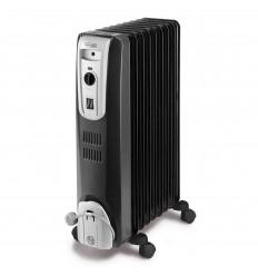 رادیاتور برقی دلونگی مدل KH770920 B