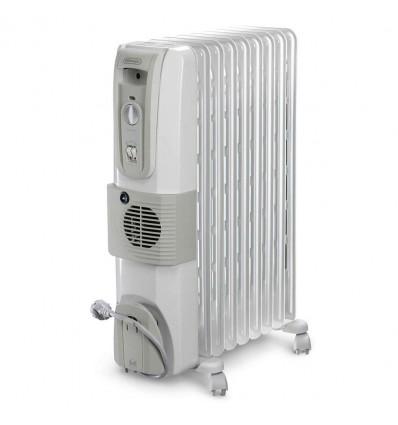 رادیاتور برقی دلونگی مدل KH770952V