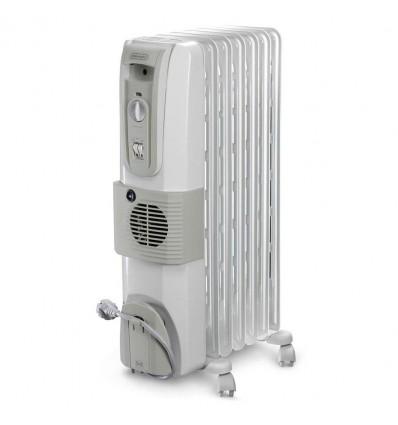 رادیاتور برقی دلونگی مدل KH 770720V