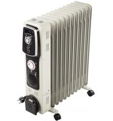 رادیاتور برقی تک الکتریک مدل HD945-A11FTQ