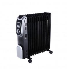 رادیاتور برقی فلر مدل OR25131