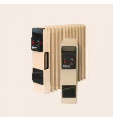 رادیاتور برقی آدیسان 12 پره