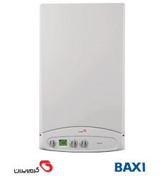 پکیج گرم ایران (BAXI) مدل ECO3-280Fi